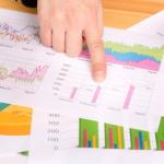 ネットショップ運営者が押さえるべきアクセス解析8つのポイント