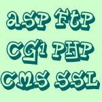 ASP利用のデメリット