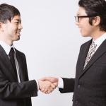 格安開業サービスとは何が違うのか?