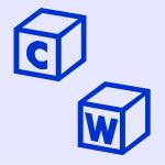 クラウドワークスを活用した副業ブローカー