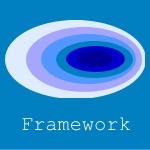 ターゲットを考える場合のフレームワーク(オリジナル)