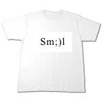 祝!ヽ(^。^)ノ初受注!(オリジナルTシャツ販売)