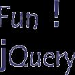 jQuery外部ファイル