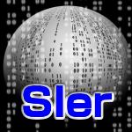 今後有望な業種のひとつはシステム・インテグレーター(SIer)!?