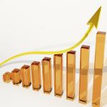 流通総額(2016年)から見る開業サービスの選び方