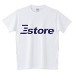 Tシャツが売れる時期、売れない時期