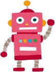 今後伸びる熱い市場、狙い目商品はロボット掃除機!?