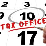 個人事業主が税理士使うと得する売上の分岐点は?
