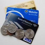 クレジットカードの継続課金、自動引き落としについて調べ中