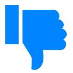 FB投稿の非表示作業の追われる。。。
