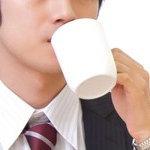コンビニ別100円コーヒーの出し方