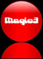 Magic3