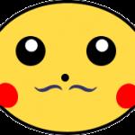 ポケモンGOの開発はGoogleのスピンアウト