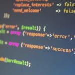 CGIやPHPアプリ開発前に依頼者が理解、習得しておくべきこと