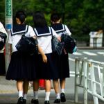 中学生や高校生はIT関係で遊ぼう(起業しよう)