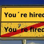 今後10年でなくなる仕事を目の当たりにして実感した3例