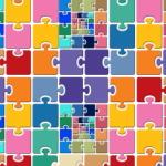解読がパズル並に難しかった問い合わせ