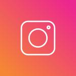 instagramやるべき店とやるべきではない店(ネット販売)