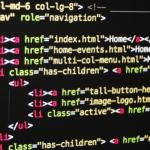 コーポレートサイト(会社ホームページ)のレスポンシブWEBデザイン化で儲ける方法