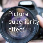 写真優位効果(ユーザーは文字を読みたくない!)