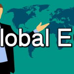 グローバルEC
