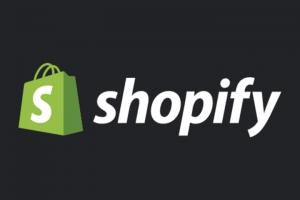 shopifyアップデート