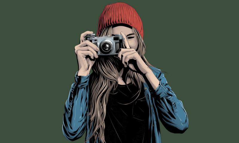 商品写真のポイント7