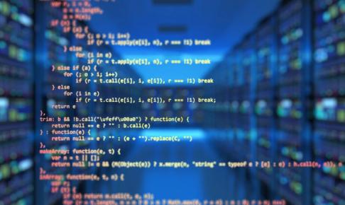 プログラマー稼げる