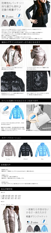 アパレル商品ページ構成図